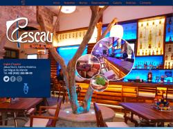 website_pescau