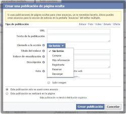 boton_llamada_accion_facebook_2