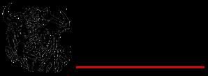 logo ETMSA