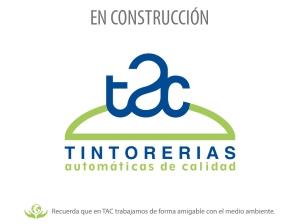 02_tac-tintorerias_en_construccion
