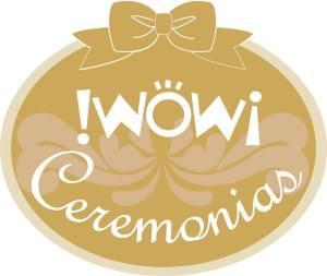 16_wow-ceremonias