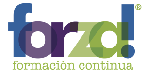 LOGO FORZA FORMACION CONTINUA-01