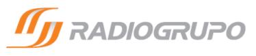 logo-radiogrupo