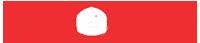 logo-vitrohogar