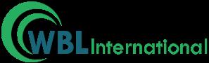 logo_wbl