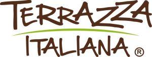terrazza-italiana
