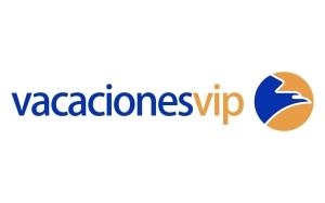 Vacaciones VIP